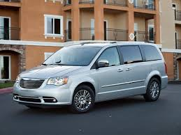 Car Rental Port Arthur Tx Used 2014 Chrysler Town U0026 Country Touring For Sale Port Arthur Tx