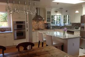 contemporary open floor plans 21 kitchen with open floor plan open floor plans a trend for