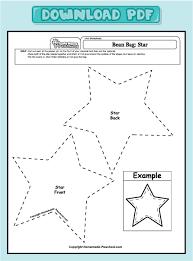 free worksheets shape tracing worksheets free math worksheets