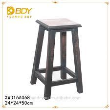 Unfinished Wood Chairs Teak Wood Teak Wood Bedroom Furniture Teak Wood Wardrobe Designs