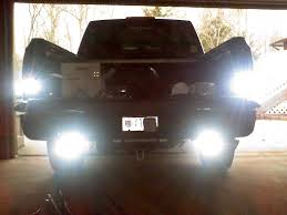 nissan titan interior lights nissan titan interior lights instainterior us