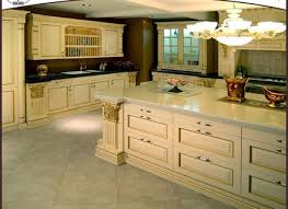 Unfinished Maple Kitchen Cabinets Wholesale Unfinished Kitchen Cabinets Ellajanegoeppinger Com