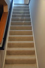 Stair Laminate Flooring Hardwood Stair Treads Staircasing Installation Milwaukee Wi