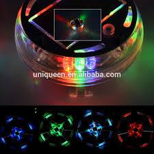 programmable car wheel light programmable car wheel light