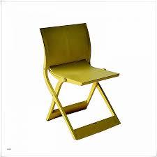 chaise haute pour ilot central cuisine chaise mi hauteur pour ilot fresh chaise de cuisine moderne beau