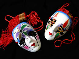 cool mardi gras masks 61 best mask images on venetian masks masks and