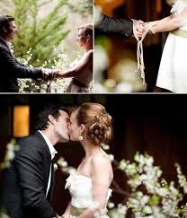 celtic wedding knot ceremony 11 best ceremony unity ceremony images on tying the