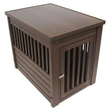 Modern Table Design Dog Crate Table Design Home Decorations