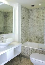 model bathrooms decoration latest design of bathroom awesome small designs for