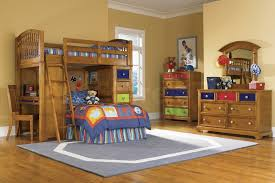 Stompa Classic Bunk Bed Stompa Classic Honey Bunk Bed Sets 11 Interesting Single Beds
