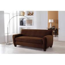 Loveseat Cover Ikea Decorating Astounding Target Slipcovers For Modern Furniture