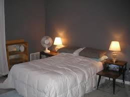 Platform Bed Without Headboard Bed Without Headboard Double Bed Frame Without Footboard And