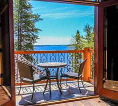 Beautiful Balcony Beautiful Inside And Out Balconies Building A Room With A View