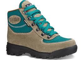 s lightweight hiking boots size 12 s footwear vasque trail footwear