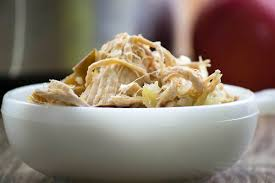crockpot pork and sauerkraut with apples recipe sauerkraut