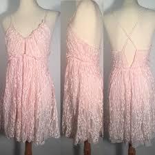 67 off free people dresses u0026 skirts intimately free people