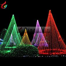 laser lights colorful outdoor christmas laser lights 15 inspiring outdoor laser