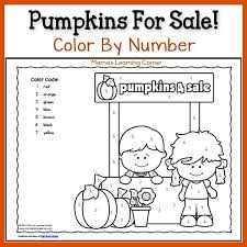 Thanksgiving Color By Number 98 Best Coloring Images On Pinterest Coloring Sheets Drawings