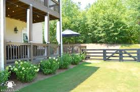 Backyard Porches And Decks by Backyard Patio Party And An Easy Summer Crowd Pleaser