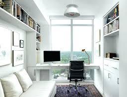 home decor study room home study room flaviacadime com