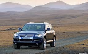 volkswagen touareg 2nd car u2013 auto rental albania