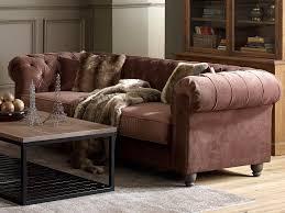 Wohnzimmer Couch G Stig Sofas Landhausstil Bezaubernde Auf Wohnzimmer Ideen Auch Sofa Im