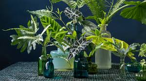wedding décor diy create your own wow worthy foliage arrangements