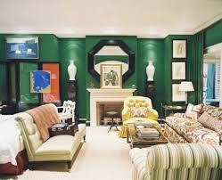 farben fã r wohnzimmer emejing wohnideen wohnzimmer farbe ideas home design ideas