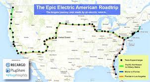 houston lata map plan road trip usa map all world maps