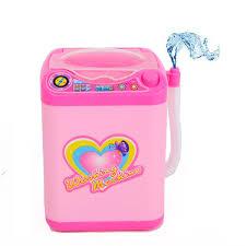 waschmaschine billig online get cheap spielzeug waschmaschine aliexpress com alibaba