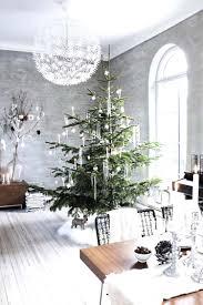 Wohnzimmer Deko Shabby Dekoration Weiss