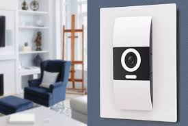 Home Automation Light Switch D Link U0027s Komfy Switch Is More Than Your Basic Light Switch Techhive