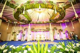 Wedding Decorators Wedding Decorators In Chennai Best Mandapam Stage Flower Decors