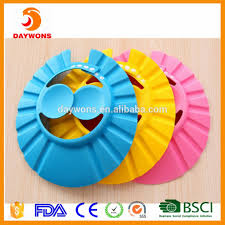baby shower cap baby shower cap suppliers and manufacturers at baby shower cap baby shower cap suppliers and manufacturers at alibaba com