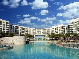 Casa China Blanca by Cancun Hotels Mexico Great Savings And Real Reviews