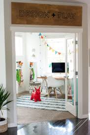 playroom design outstanding home office playroom designs colorful creative office