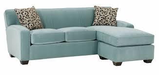small chaise sofa house furniture ideas