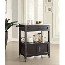 granite top island kitchen table lovely granite top kitchen island with seating kitchenzo com