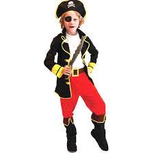 Halloween Pirate Costumes Girls Cheap Kids Pirate Halloween Costume Aliexpress