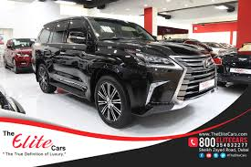 lexus used cars dubai lexus lx570 the elite cars for brand new and pre owned luxury