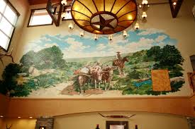 the inn at circle t unique hotel lodging hamilton texas