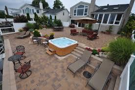 long island patios patio designs patio pavers patio stones