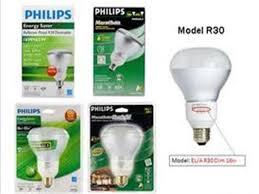 philips lighting recalls energysaver light bulbs