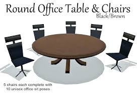 round table and chairs dining room table and chair round table with chairs round table