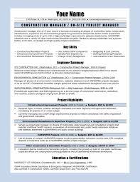 laborer sample resume unforgettable general labor resume examples