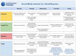 best 25 social media calendar template ideas on pinterest