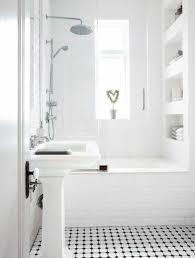 Classic White Bathroom Design And Ideas Small White Bathroom Ideas Complete Ideas Exle