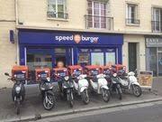 chambre des metiers cholet chambre des métiers cholet best of speed burger fe kididou com