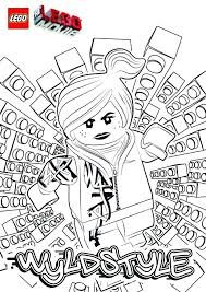 coloring pages lego coloring pages free printable free