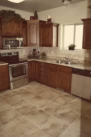 frameless kitchen cabinet manufacturers kitchen maple kitchen cabinet rta cabinets rta cabinets indiana